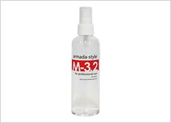 イオン導入化粧水 M-3.2 [ アルマダ ]